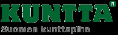 Suomen Kunttapiha Oy